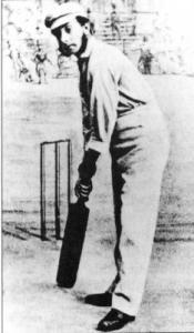 cricketblogalore